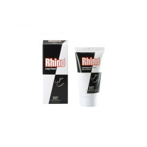 Crema Intarziere Ejaculare Hot Rhino long power Crema 30 ml