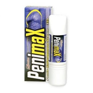 Crema Marire Penis Ruf PENIMAX 50 ml