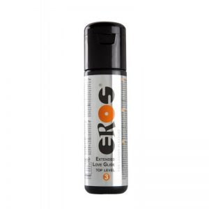 Crema Stimulare Erectie Eros Extended Love Glide – Top Level 3 Crema 100 ml