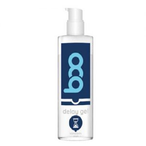 Gel Intarziere Ejaculare Boo Delay Gel 50 ml