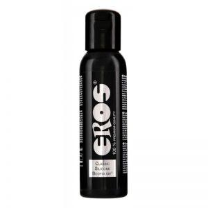 Lubrifiant pe baza de silicon Eros Classic Bodyglide 50 ml 4035223210123