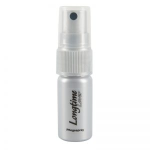 Spray Intarziere Ejaculare Orion Longtime Lover Spray 15 ml