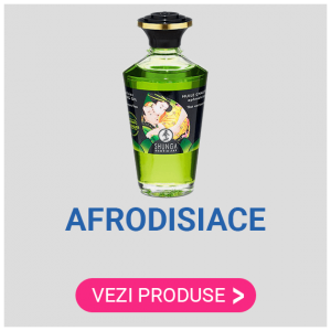 Afrodisiace