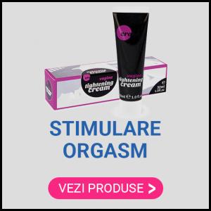 Stimulare Orgasm